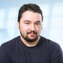 Luka Petrovic