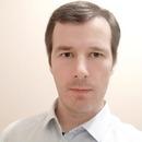 Alex Smirnov | Next Level