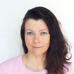 Kate Bugay
