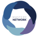 Reviewer Image for Mastery Network