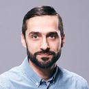Daniel Mejta | WPify