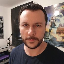 Alexandre Gaboriau