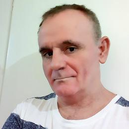 Rafael Minuesa