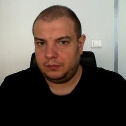 Cristian Postescu