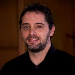 Matthew Zalewski | HotSource