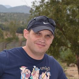 Michal Windorpski