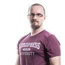 Robert Hapiuc | VoxelWP