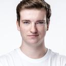 Fabian Gigler