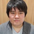 Hiroyuki Aonuma