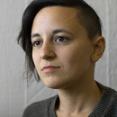 Kay Belardinelli