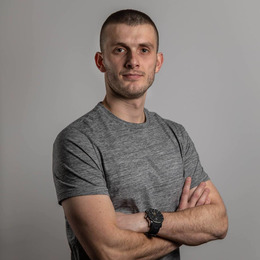 Zeljko Skipic