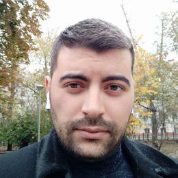 Aleksan Aharonyan