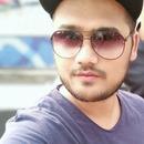 Prince Singh