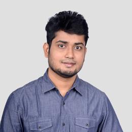 Md.Mehedi Hasan