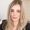 Rakela Roshi