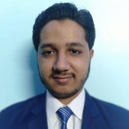 Muhammad Jawad Abdani