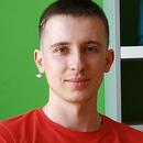 Ivan Klyapovskiy