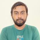 MD Sultan Nasir Uddin