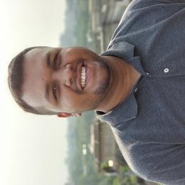 Kowshik Ahmed