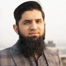 Junaid Ahmed / UPTEK
