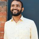 Sanjay Hadiya