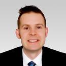 Jonny Stanway