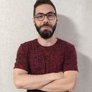 Michele Luciano