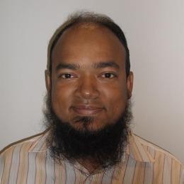 Md Mahmudur Rahman | 79mplus Pty Ltd