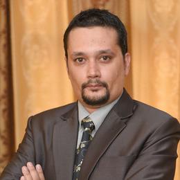 Suman Bhattarai
