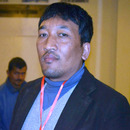 Bicky Gurung | Responsive Pixel