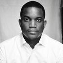 Ayodeji Adekore
