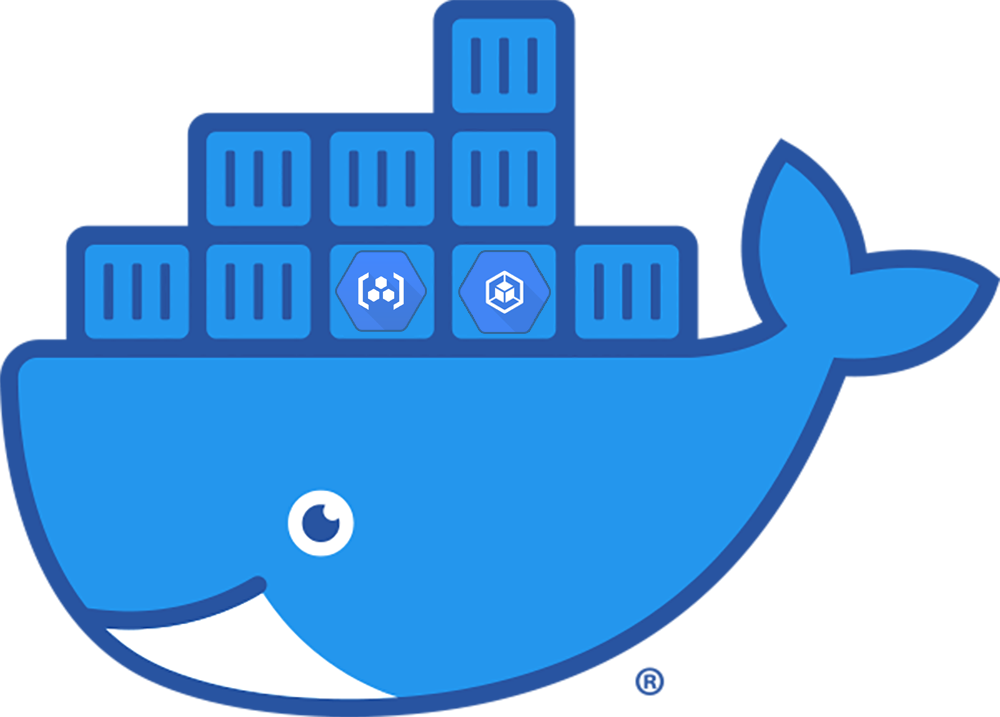 Building and Pushing Your Dockerized Node App in Google Container Registry