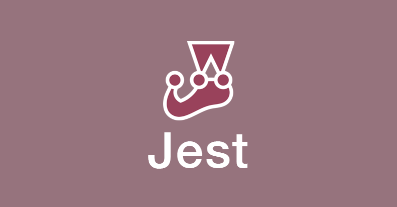 Jest Unit & Integration Test Config for Next.js