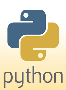 Unraveling the Mystery of Python Unit Test Mocking