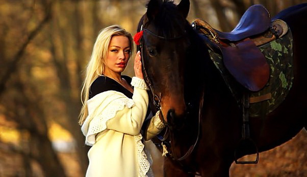 What You Need to Know about Dating Estonian Women