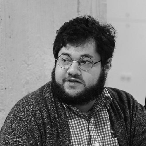 Александр Острогорский