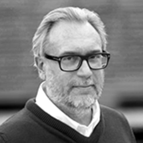 Олег Шапиро