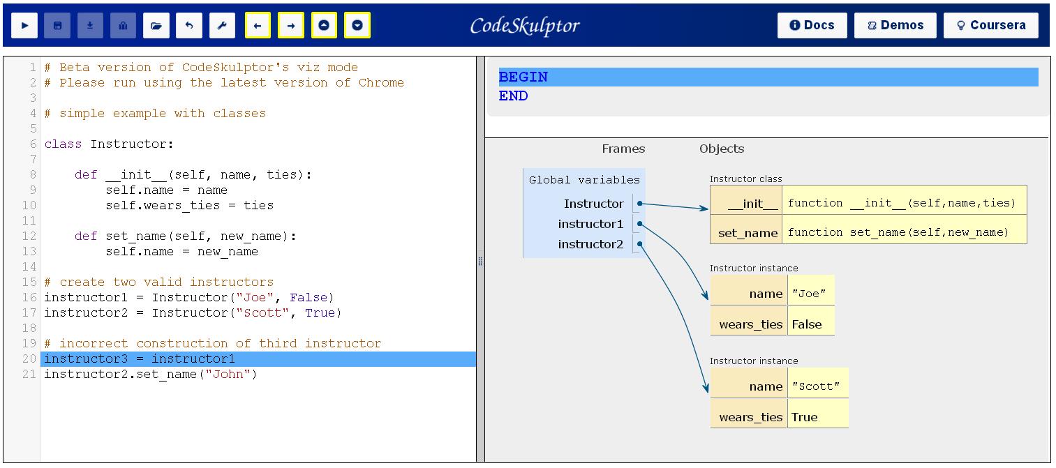 Codeskulptor | Asteroids! for Codeskulptor  2019-06-04