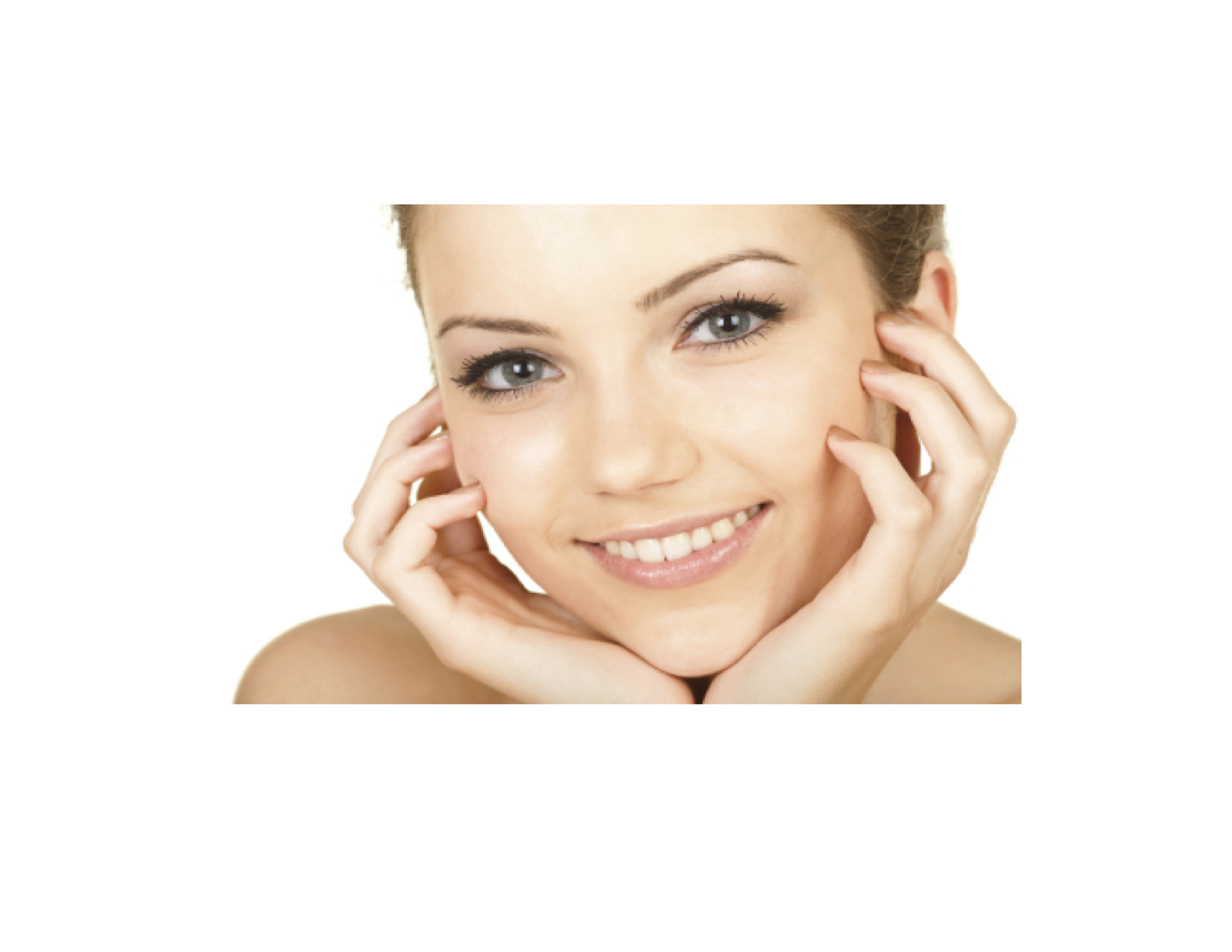 New York Specialists In Medical Weight Control Facial Aesthetics Rated Best Weightloss Center In New York City Call Us At 212 581 9532 718 358 3310 Obesity Dieting Weightloss Botox Fillers
