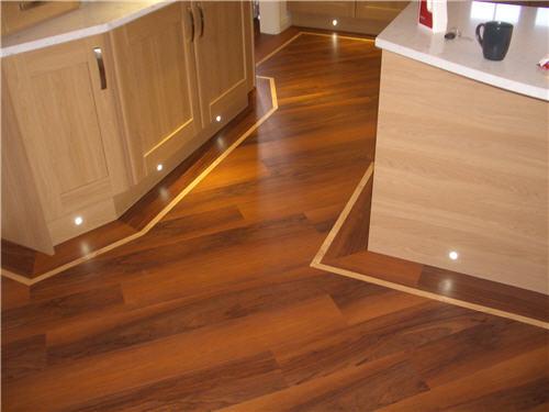 Karndean Amtico Cleaning Floor Cleaners Sunderland