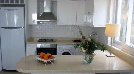 Kalkan Holiday Villas and Apartments, Self Catering Kalcan Turkey