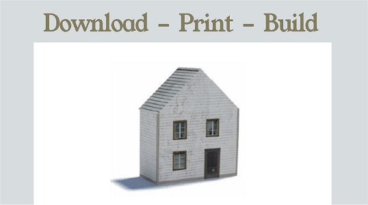 6 Low Relief Houses Pack Deal Railroad House Plans on rome house plans, water house plans, passenger car house plans, pittsburgh house plans, riverside house plans, richfield house plans, washington house plans, rockwood house plans, round barn house plans, israel house plans, construction house plans, roadside house plans, hanover house plans, california house plans, springfield house plans, 1800's house plans, truck house plans, palmyra house plans, windsor house plans, railroad home,