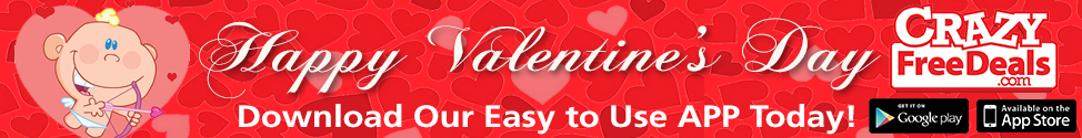 Feb valentines day