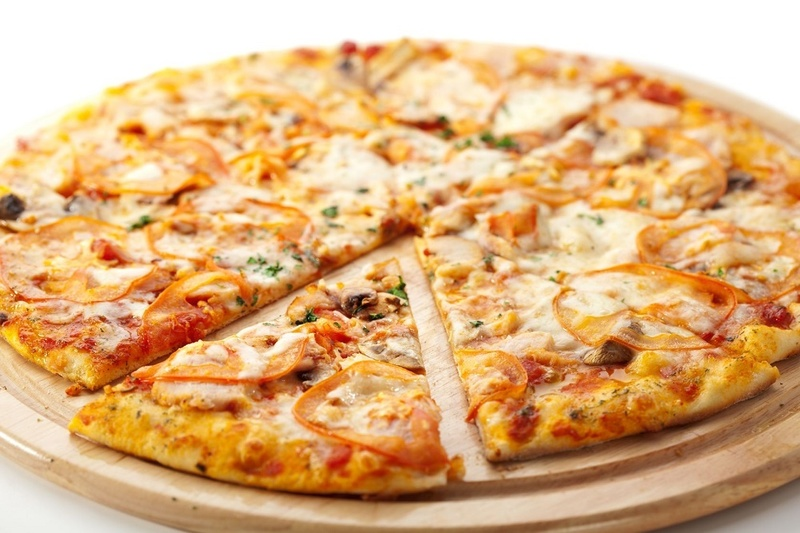 App pizzapicture