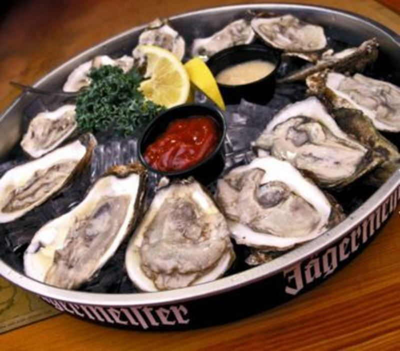 App oysters2