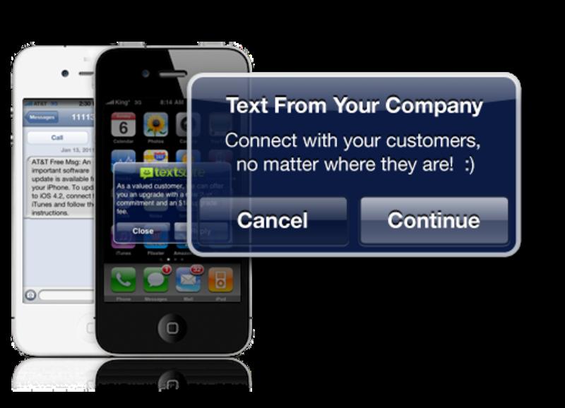 App mobiletextingapps
