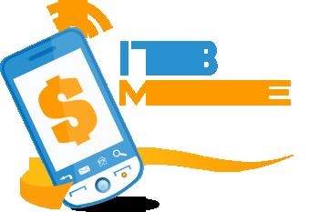 Itb mobile logo 350 pix