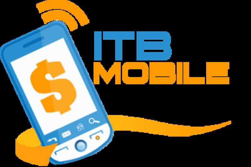 App itb mobile logo 350 pix