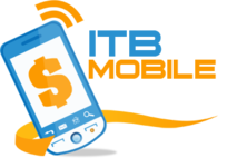 Small itb mobile logo 350 pix