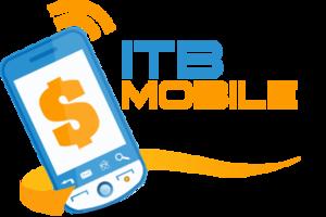 Social itb mobile logo 350 pix